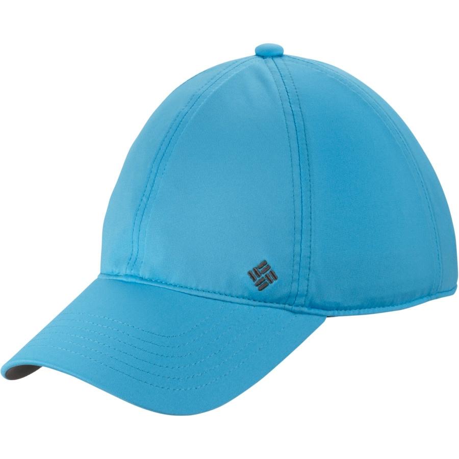 columbia coolhead iii baseball hat s backcountry