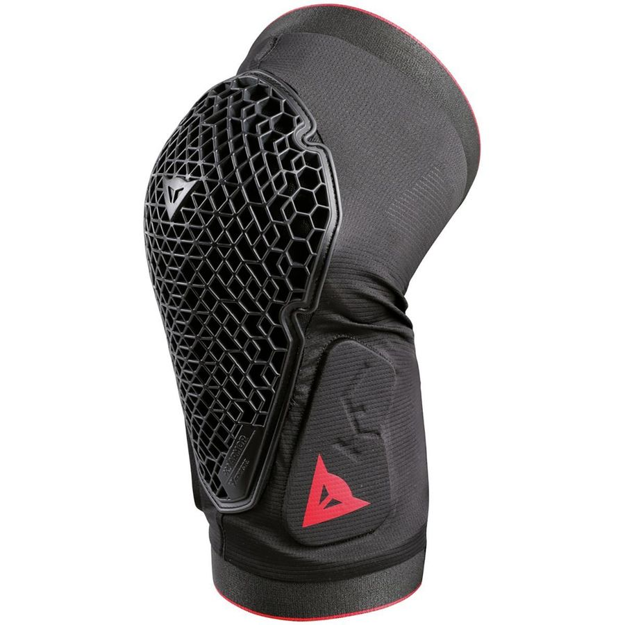 Dainese Trail Skins 2 Knee Guard Backcountry Com