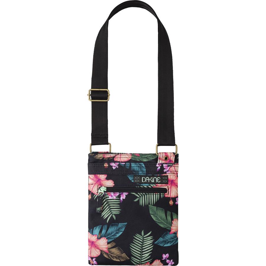 Dakine Jive Shoulder Bag 27