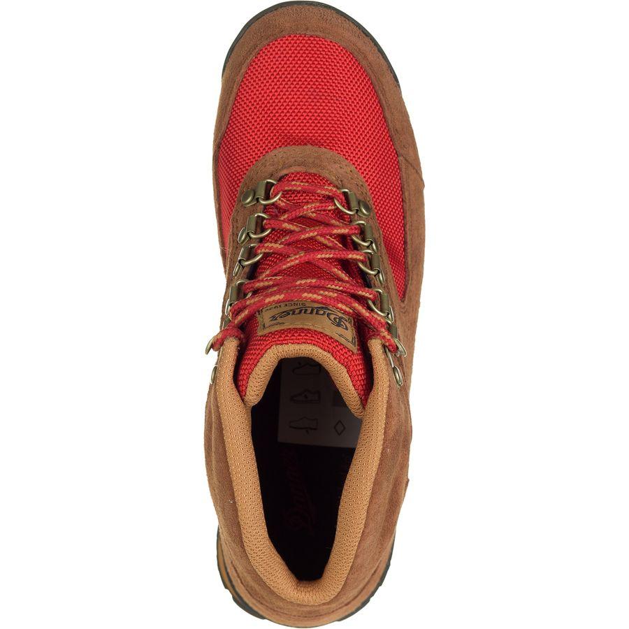 Danner Jag Hiking Boot Women S Backcountry Com