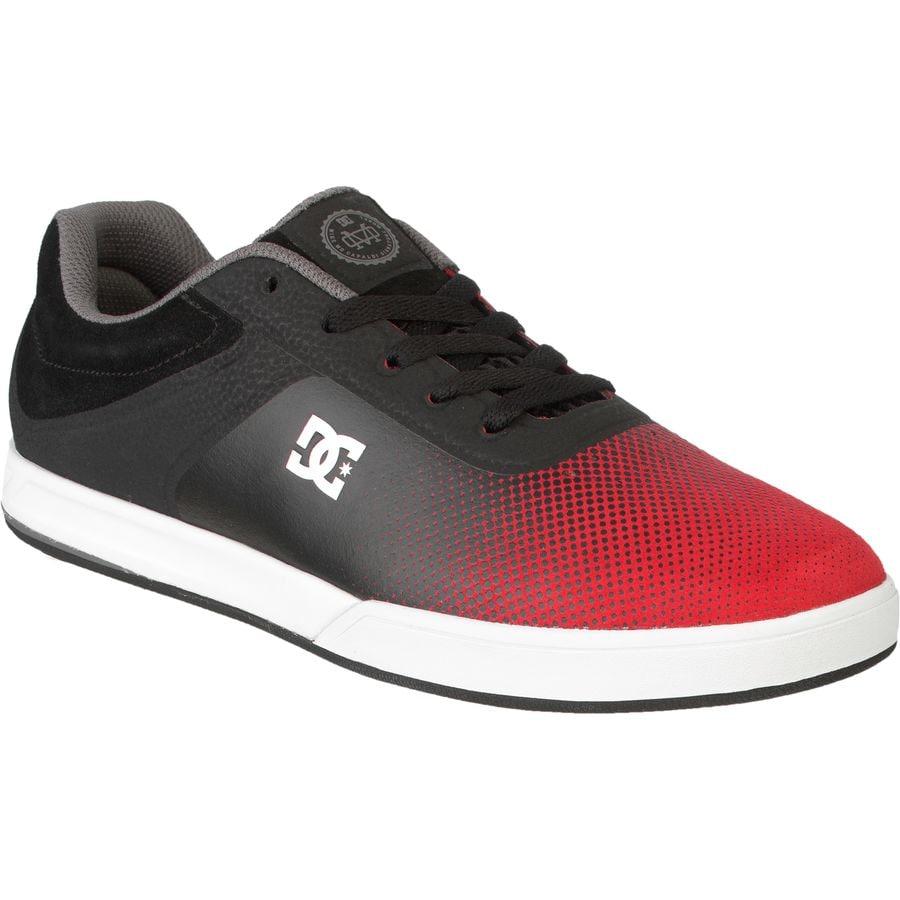 Mike Mo Shoe Size