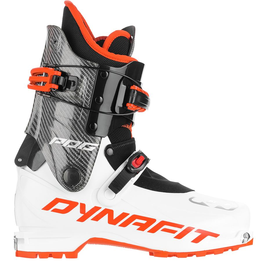 Dynafit Pdg Ski Boot Backcountry Com