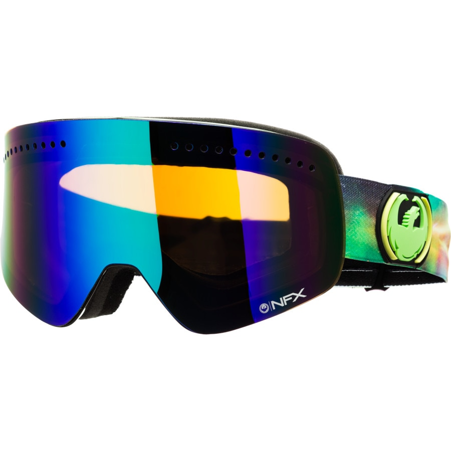 Dragon NFX Goggle - Goggles | Backcountry.com
