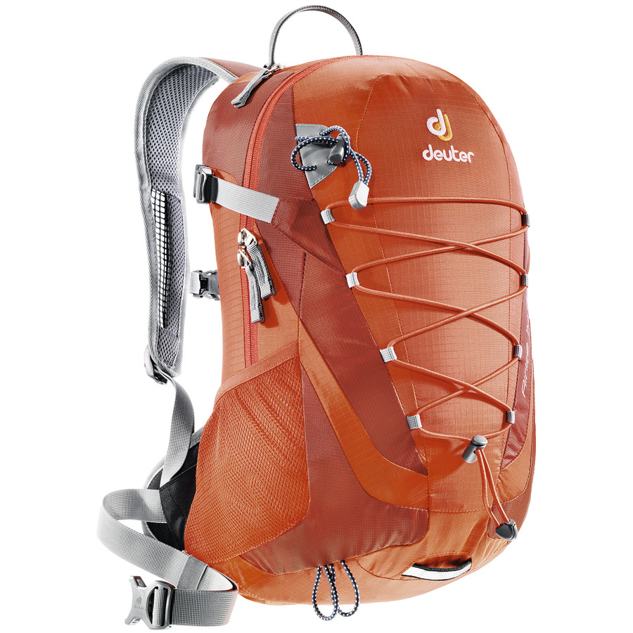 Deuter Airlite 14 Sl Backpack Women S 854cu In