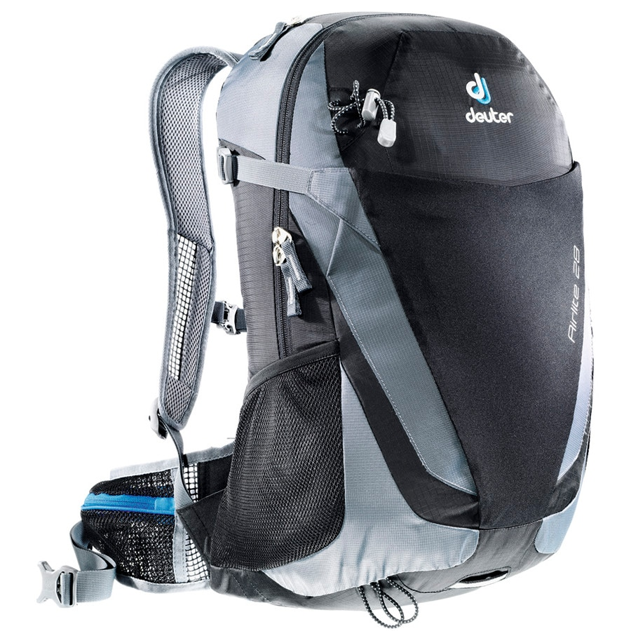 Deuter Airlite 28l Backpack Backcountry Com