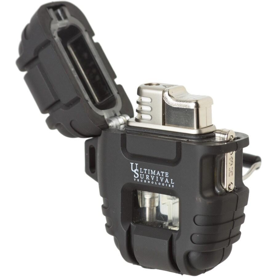 E-Gear Delta Stormproof Lighter | Backcountry.com