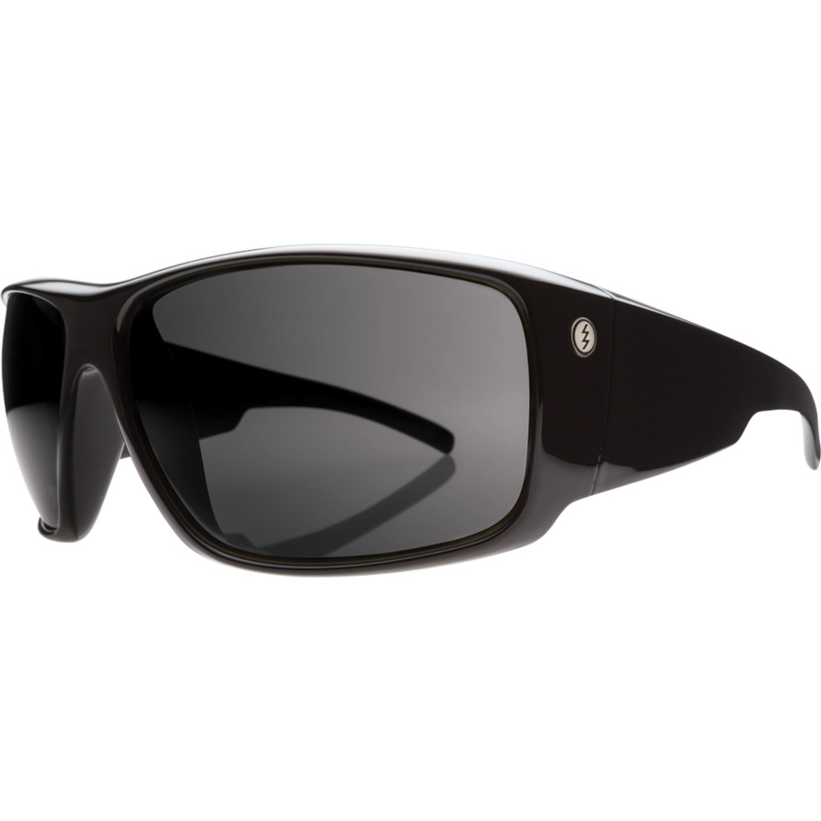e8d6c9d7822d Electric Spectre Polarized Sunglasses. Electric Eyewear Sixer Polarized
