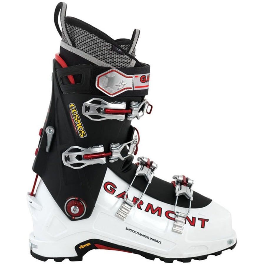Garmont Cosmos Alpine Touring Ski Boots
