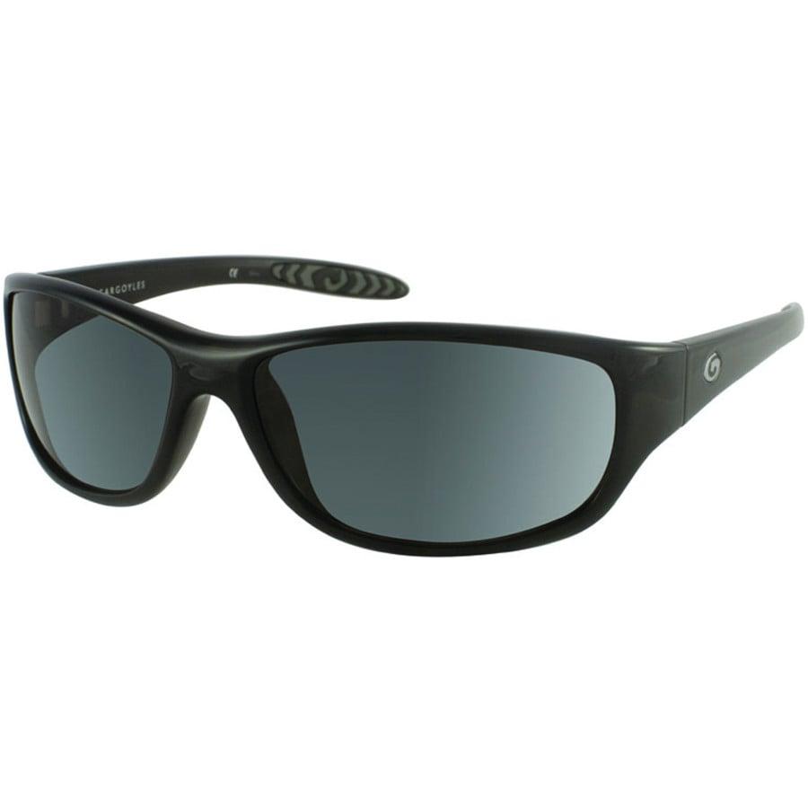 gargoyles fabricator sunglasses polarized backcountry