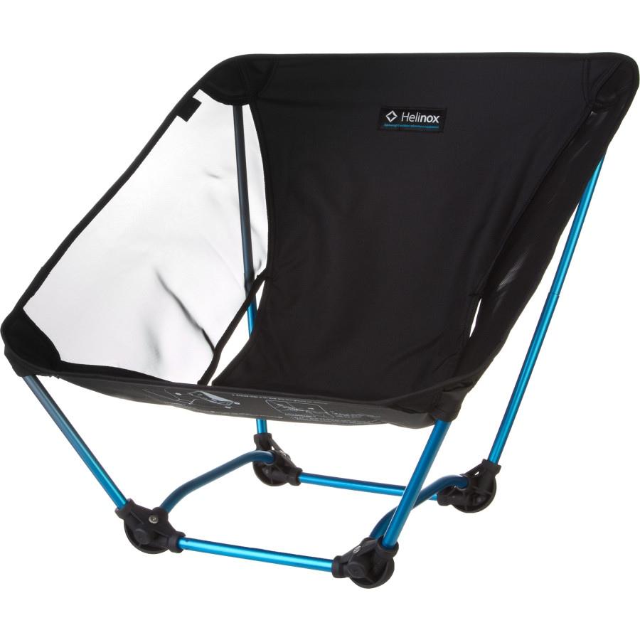 Helinox Ground Camp Chair Backcountry Com