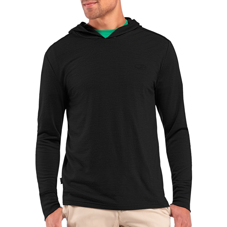 Buy innovative and durable men's long sleeve shirts, t shirts and tee shirts direct from the official Columbia Sportswear Company® website.