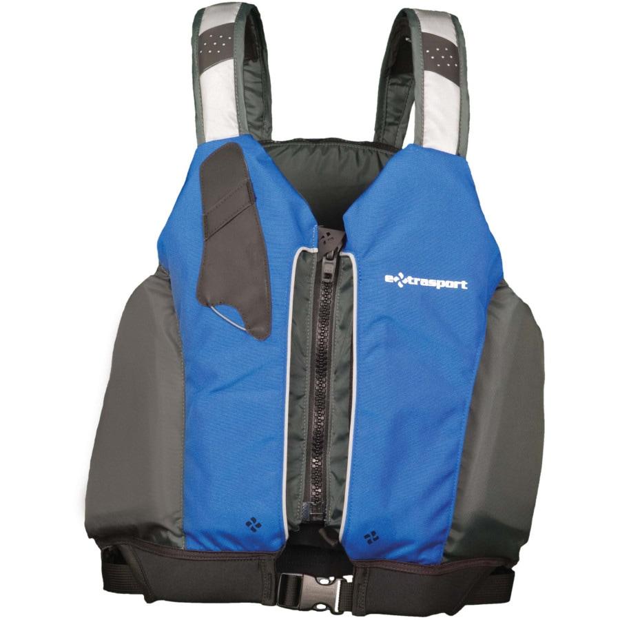 Extrasport Eddy Personal Flotation Device | Backcountry.com