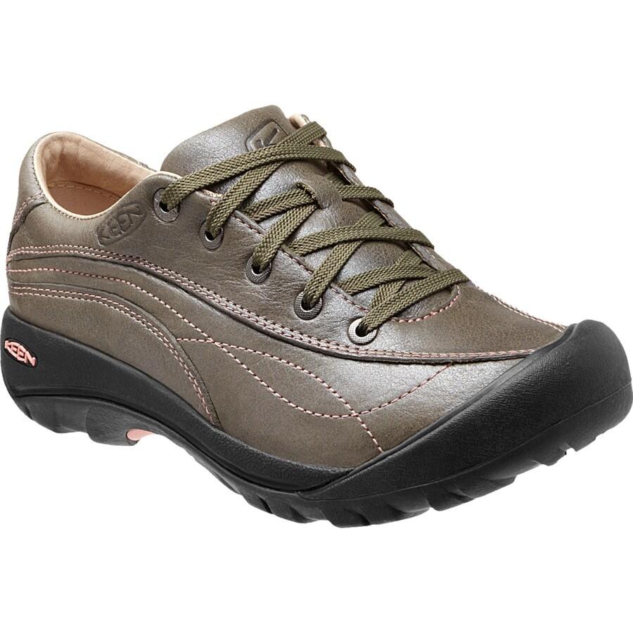Perfect Keen Womens Whisper Outdoor Sandals