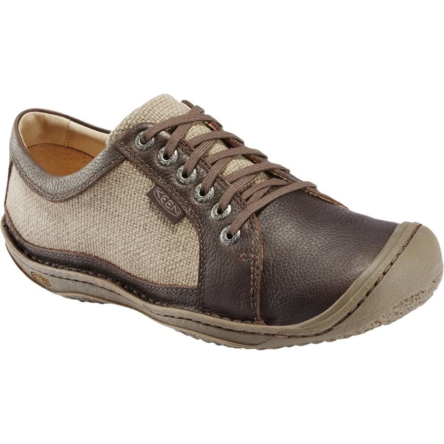 keen denver canvas shoe s backcountry