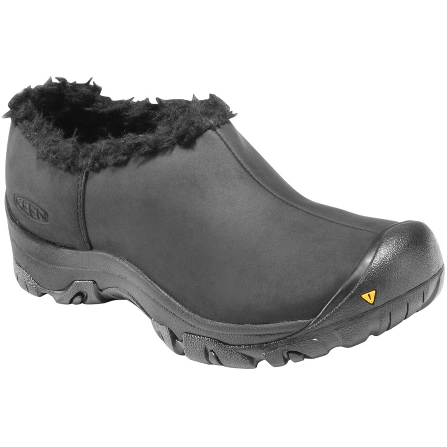 Keen Bailey Slip On Winter Shoes