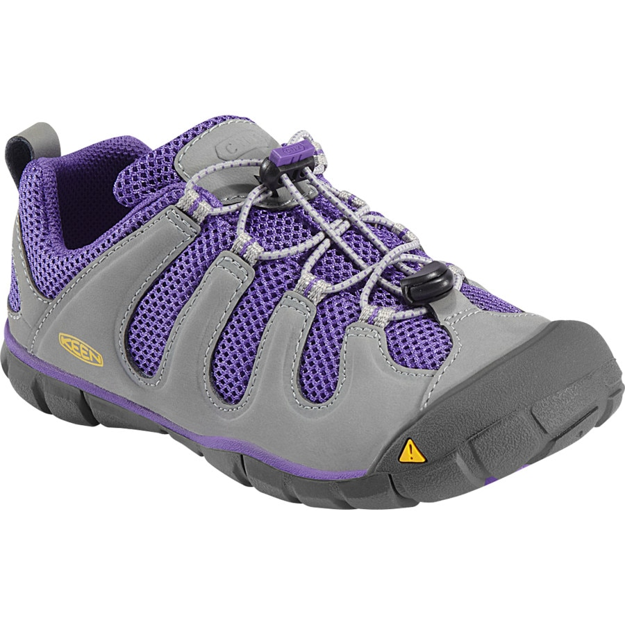 new product 15602 0f366 Kids And Girls Shoes: Girls Shoes Keen