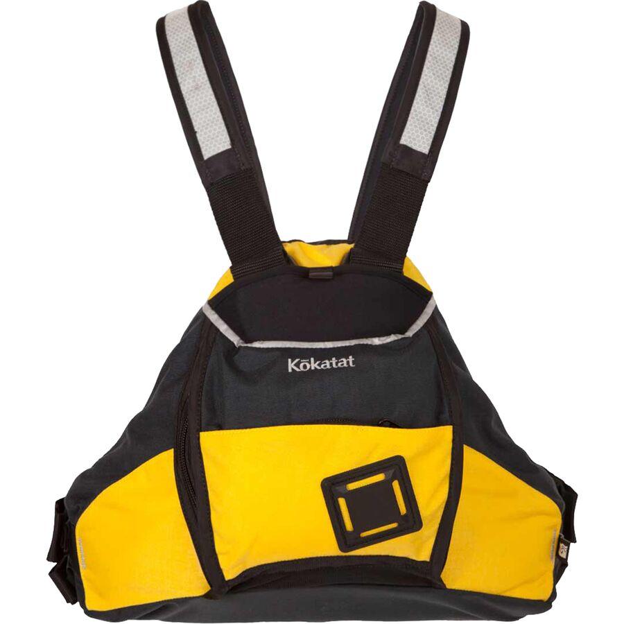 Kokatat Orbit Tour Personal Flotation Device | Backcountry.com