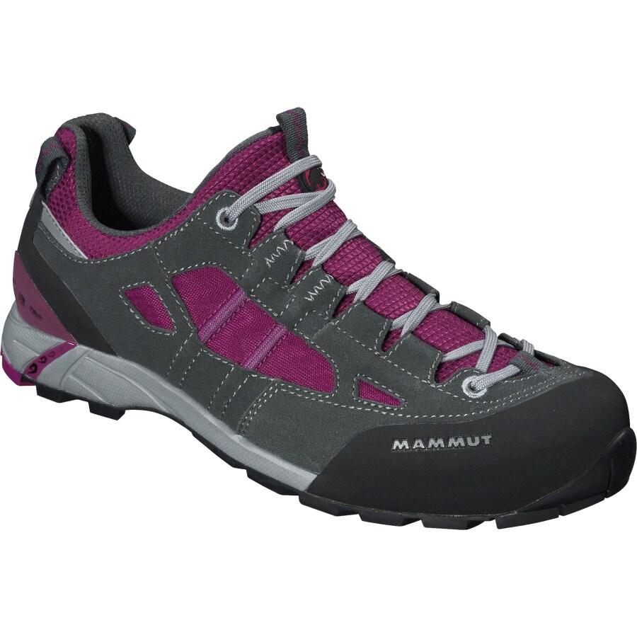 Womens Waterproof Walking Shoes Canada