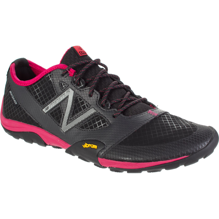 New Balance  Winter Running Shoes