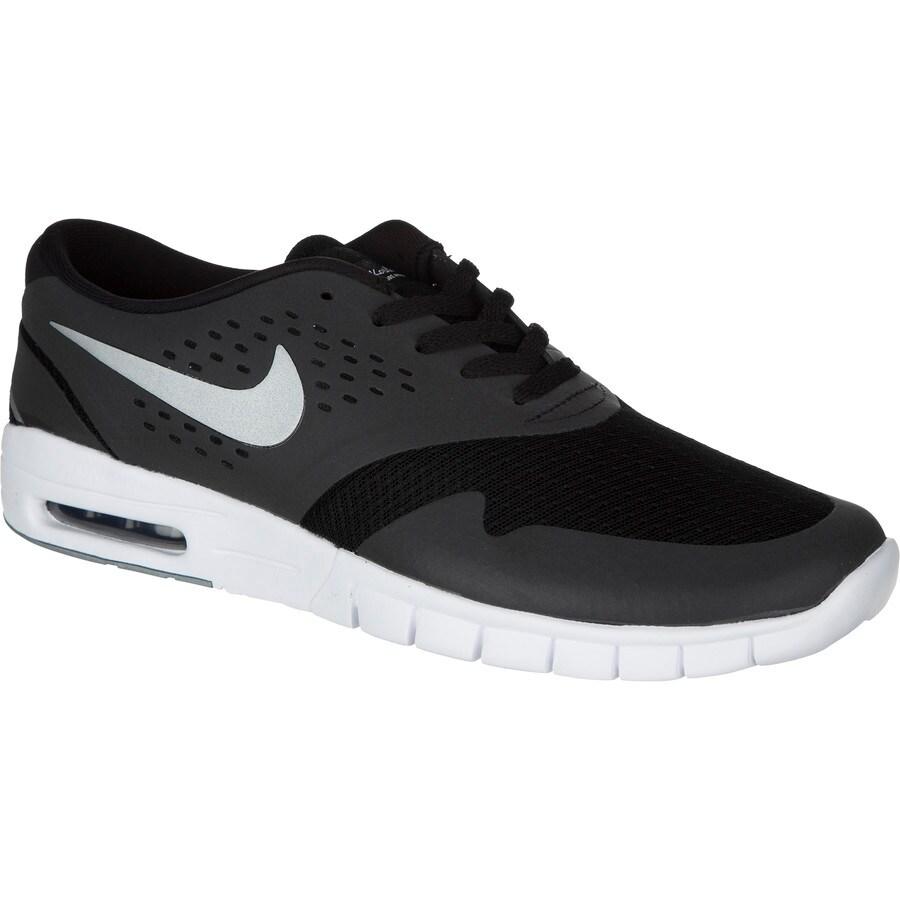 Nike Eric Koston 2 Max Shoe - Men's