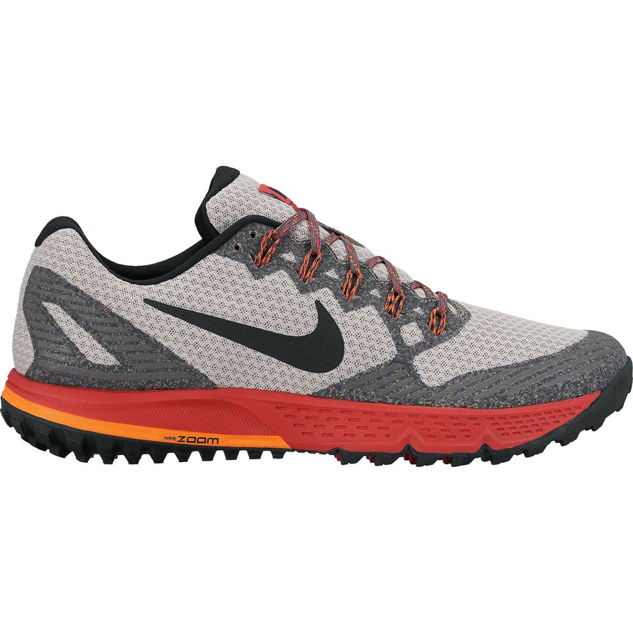Sports Authority Running Shoe Return Policy