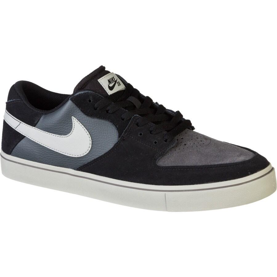 Nike Paul Rodriguez 7 VR Skate Shoe - Men's | Backcountry.com