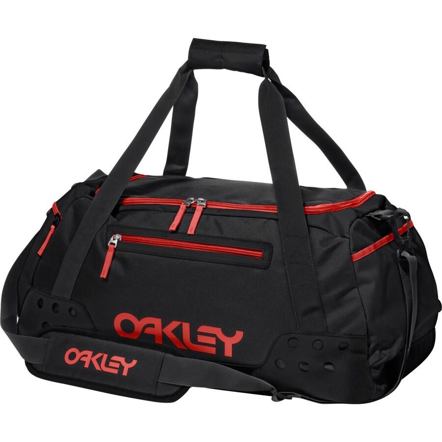 f7d60aae388a Oakley Pilot Bag « Heritage Malta