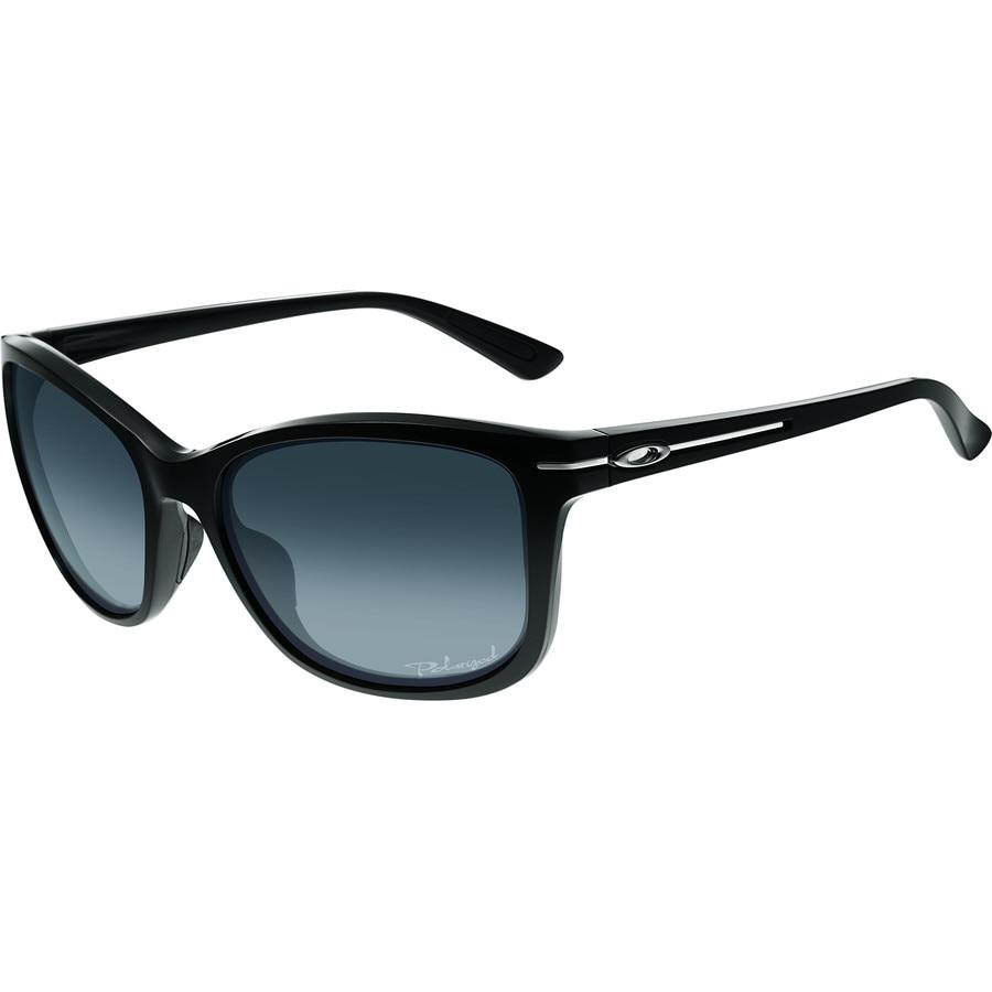 oakley polarized womens sunglasses