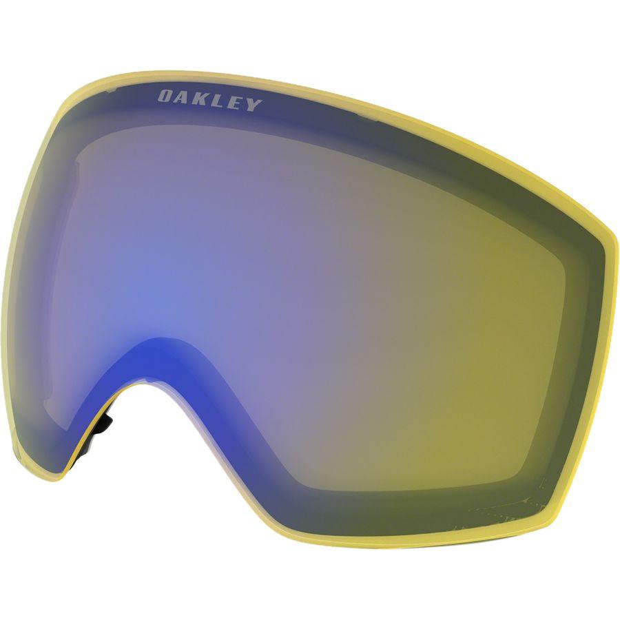 89d3cb1e5f6 Oakley Splice High Intensity Yellow Lens « Heritage Malta