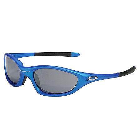 oakley full metal jacket sunglasses