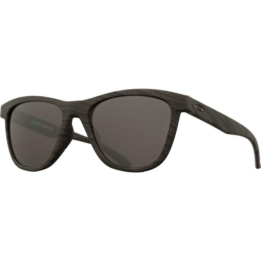 f3c1638d66 Oakley Moonlighter Prizm Polar Sunglasses - Women  39 s ...