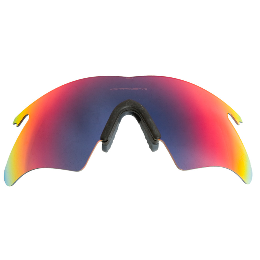 Sunglasses Similar To M Frame | Louisiana Bucket Brigade