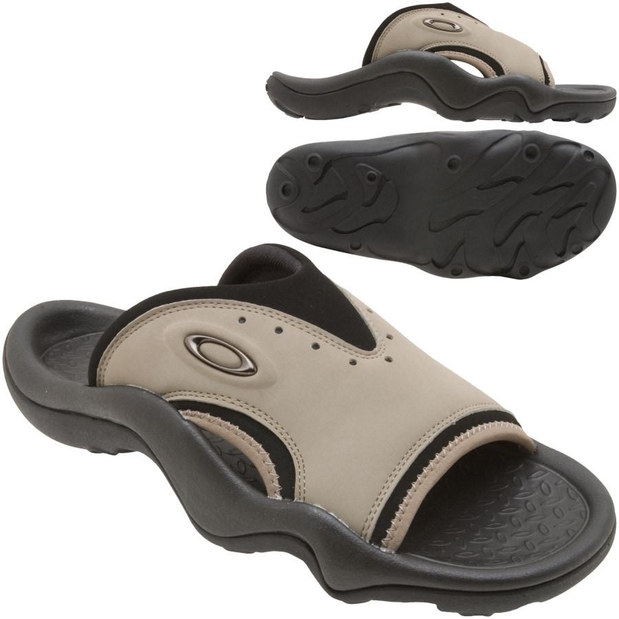 b2b98886e5b Oakley Sandals On Sale « Heritage Malta