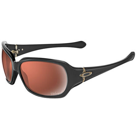 4b5abaca58b Do Oakley Sunglasses Float « Heritage Malta