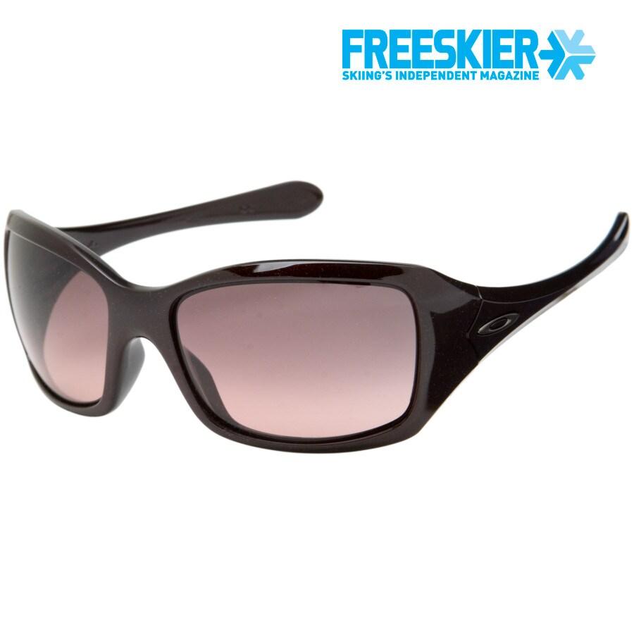 Oakley Ravishing Sunglasses - Women's | Backcountry.com