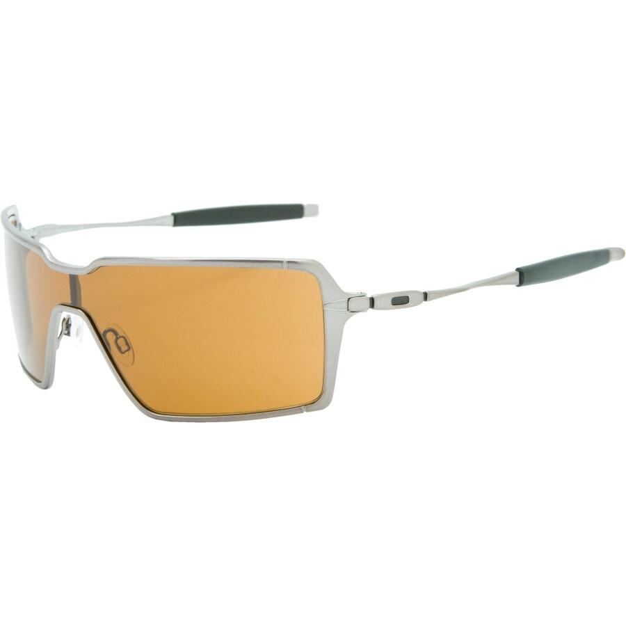 45348f4e954 Oakley Probation Sunglasses Polarized « Heritage Malta