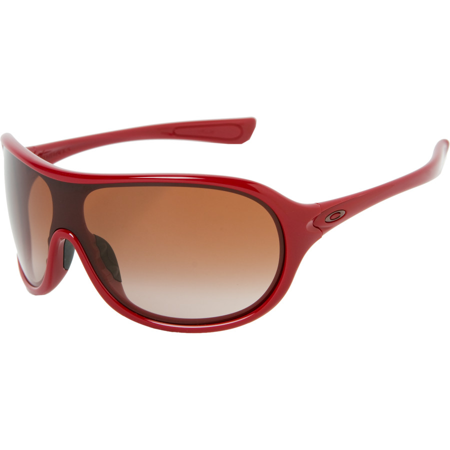 Eyeglass Frame Warranty : Oakley Glasses Frames Warranty Puyallup, Washington