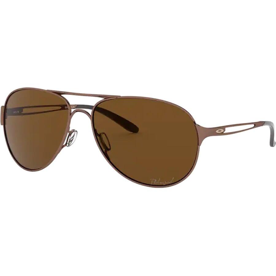 d843c678a9 Oakley Sunglasses Women Caveat « Heritage Malta