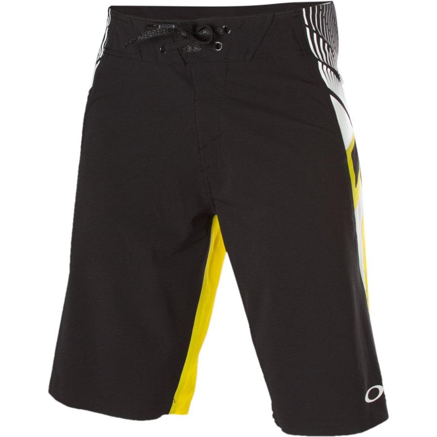 221702f27f Oakley Mens Represent Shorts « Heritage Malta