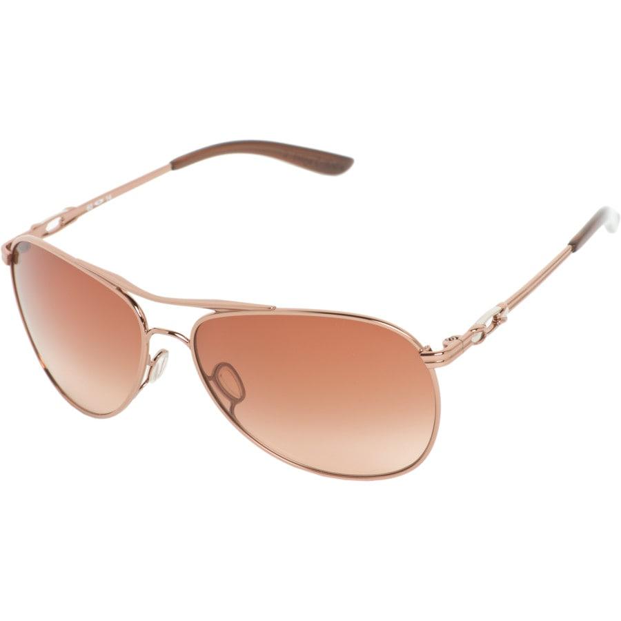 Oakley Daisy Chain Sunglasses - Women's | Backcountry.com