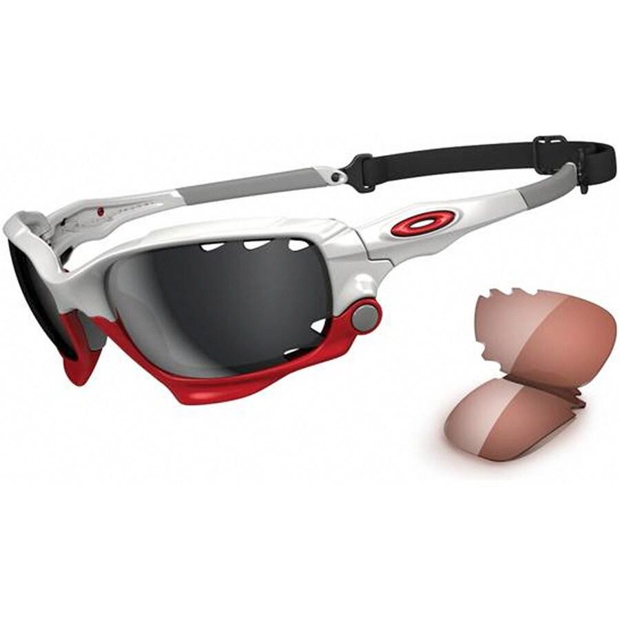 da20ffb90078 Oakley Racing Sunglasses « Heritage Malta
