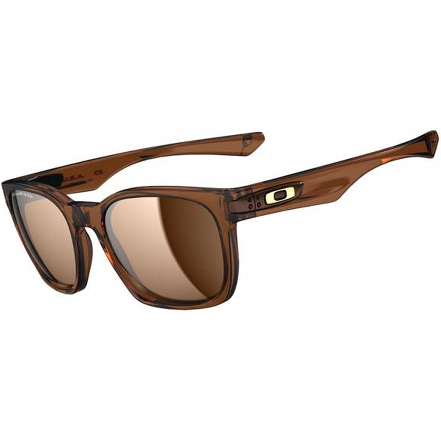 4ff34bfe02 Oakley Garage Rock Sunglasses Review « Heritage Malta