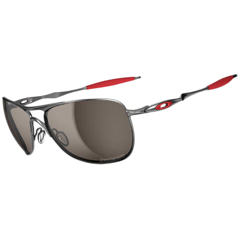 oakley ducati corse sunglasses | www.tapdance