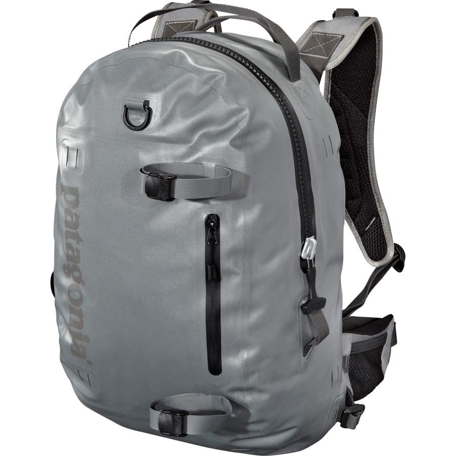 Waterproof Fishing Backpacks Os Backpacks