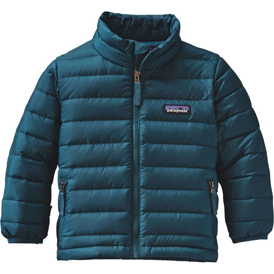 Patagonia Down Sweater Infant Boys Backcountry Com