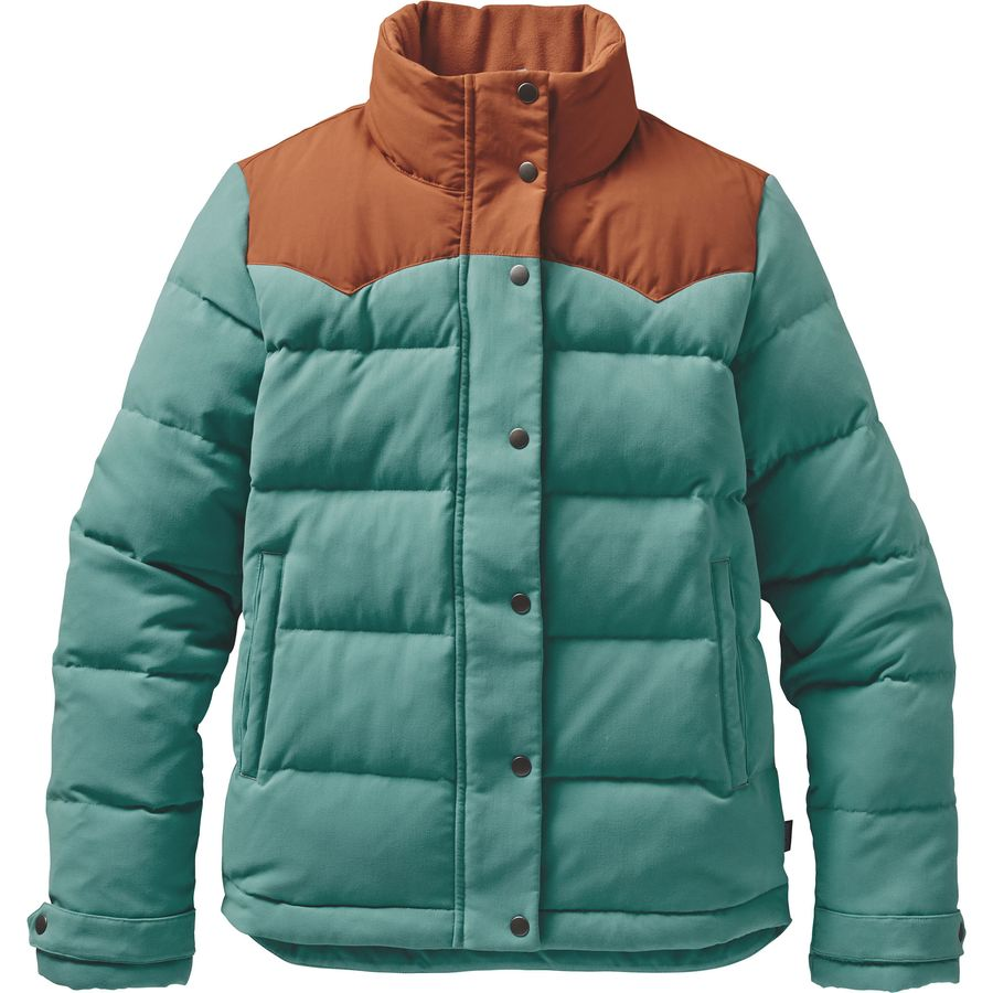 Patagonia Bivy Down Jacket Women S Backcountry Com
