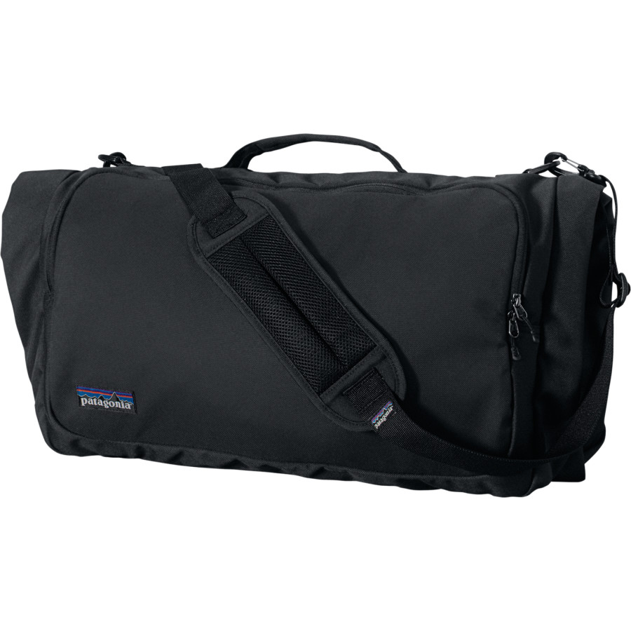 Patagonia Suit Travel Bag