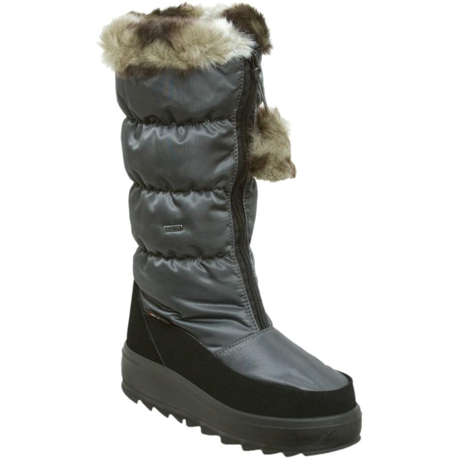 Pajar Canada Tobogan Boot Women S Backcountry Com
