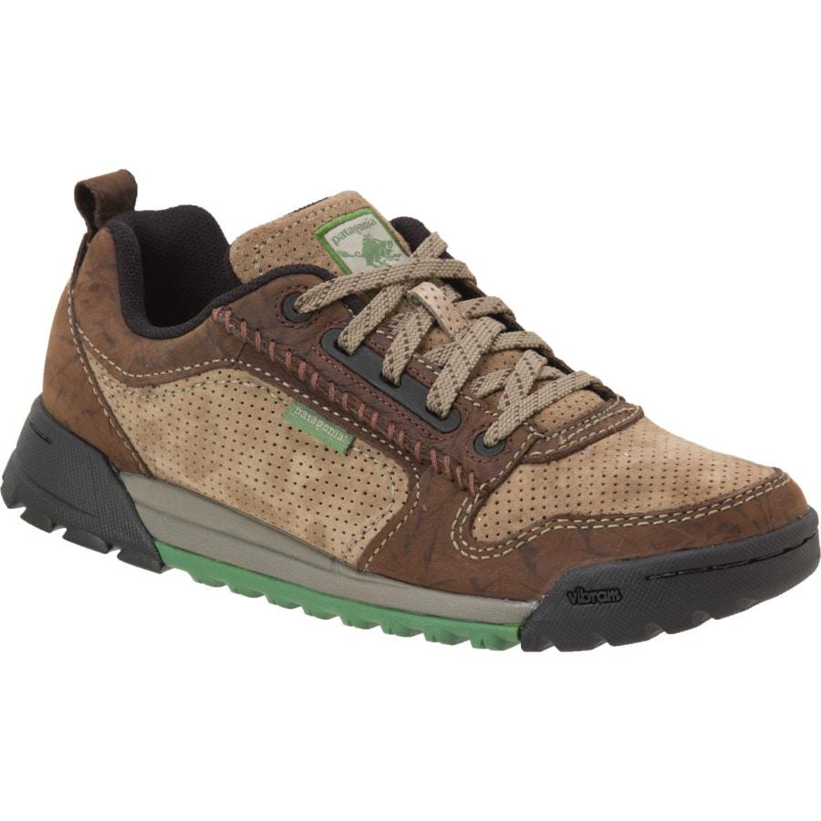 Patagonia Footwear: Patagonia Footwear Boaris A/C Shoe - Men's