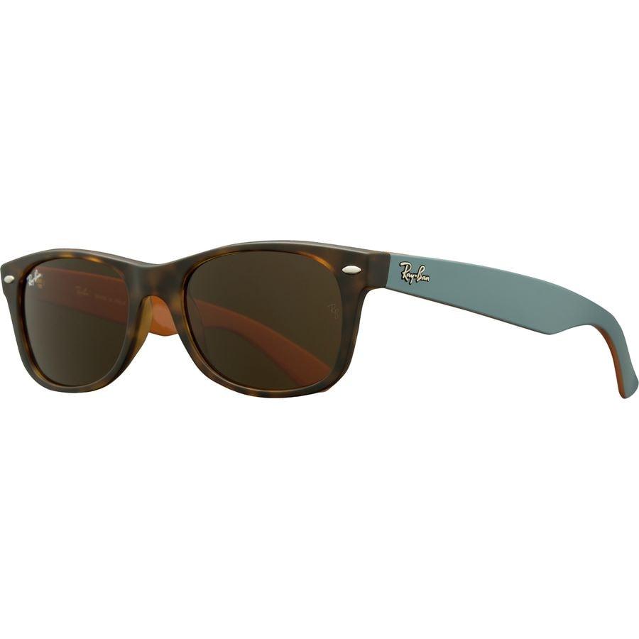 57046fc9ca5 Ray-Ban New Wayfarer Sunglasses